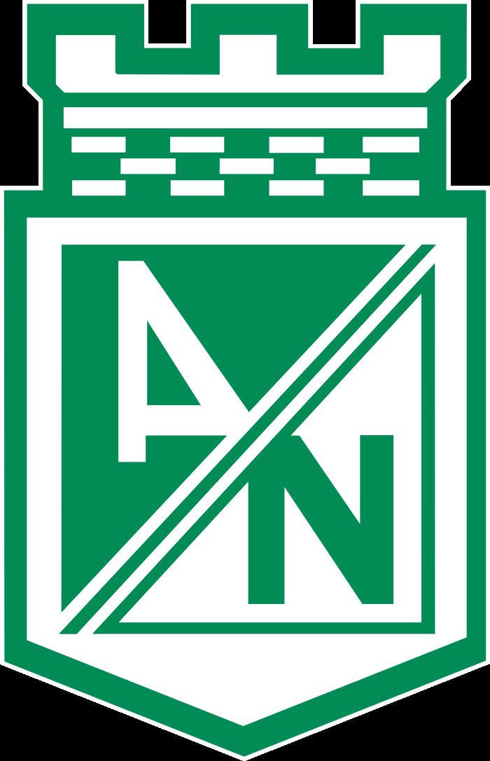 atletico-nacional-logo-escudo-4