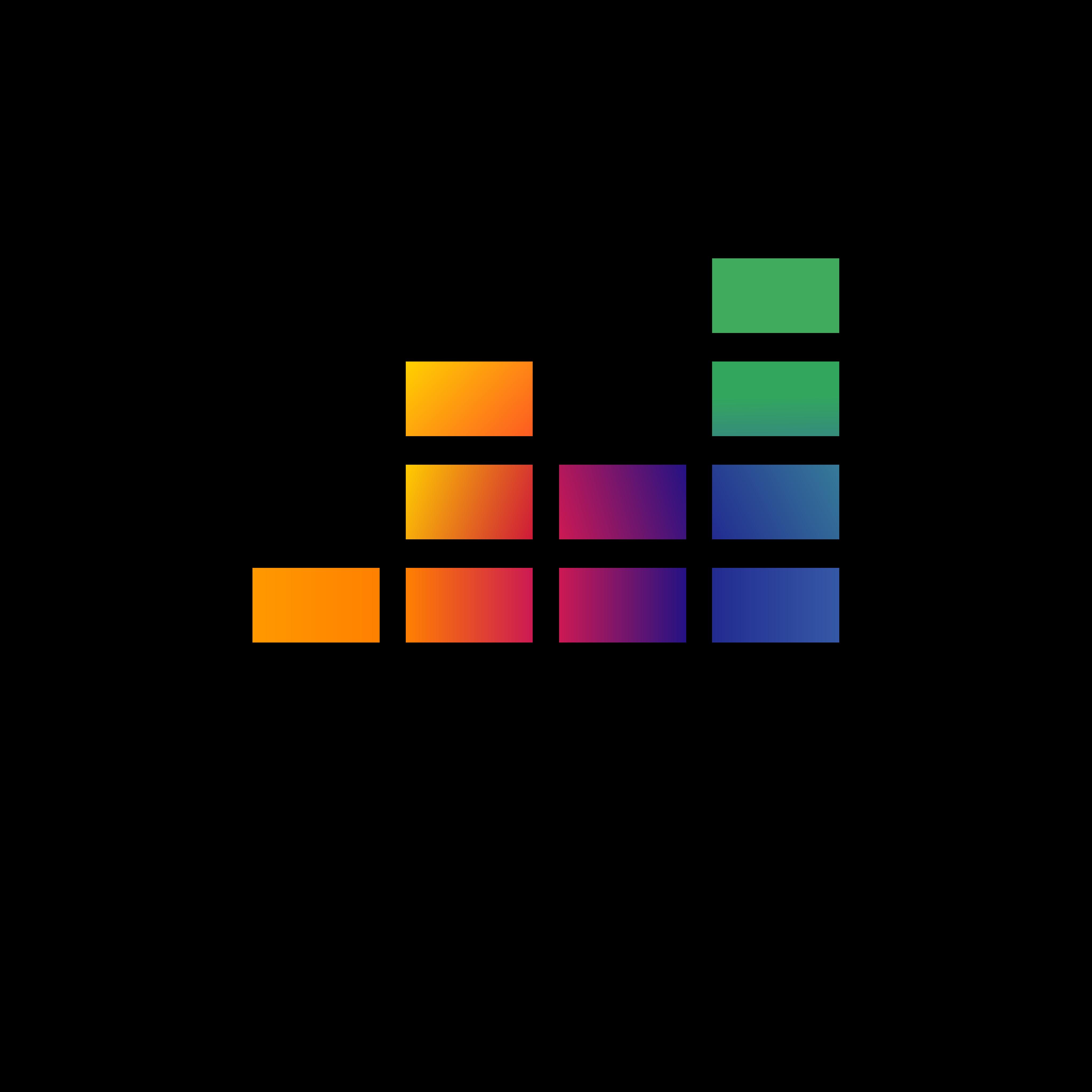 deezer logo 0 1 - Deezer Logo