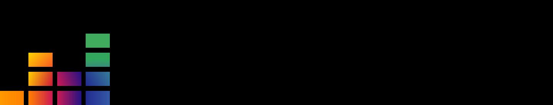 deezer logo 2 1 - Deezer Logo