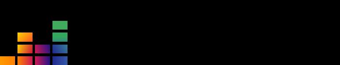 deezer logo 4 1 - Deezer Logo