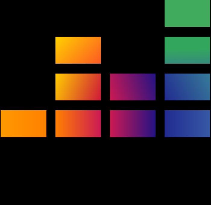 deezer logo 5 1 - Deezer Logo