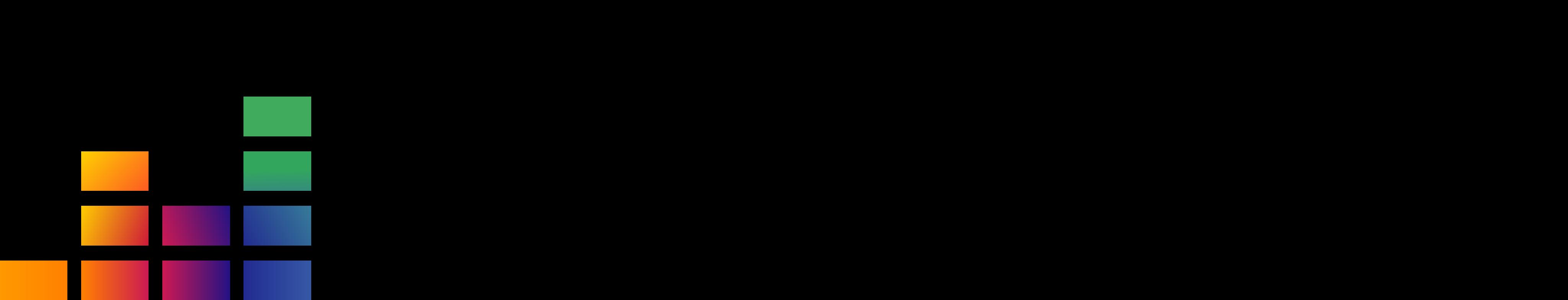 deezer logo 8 - Deezer Logo