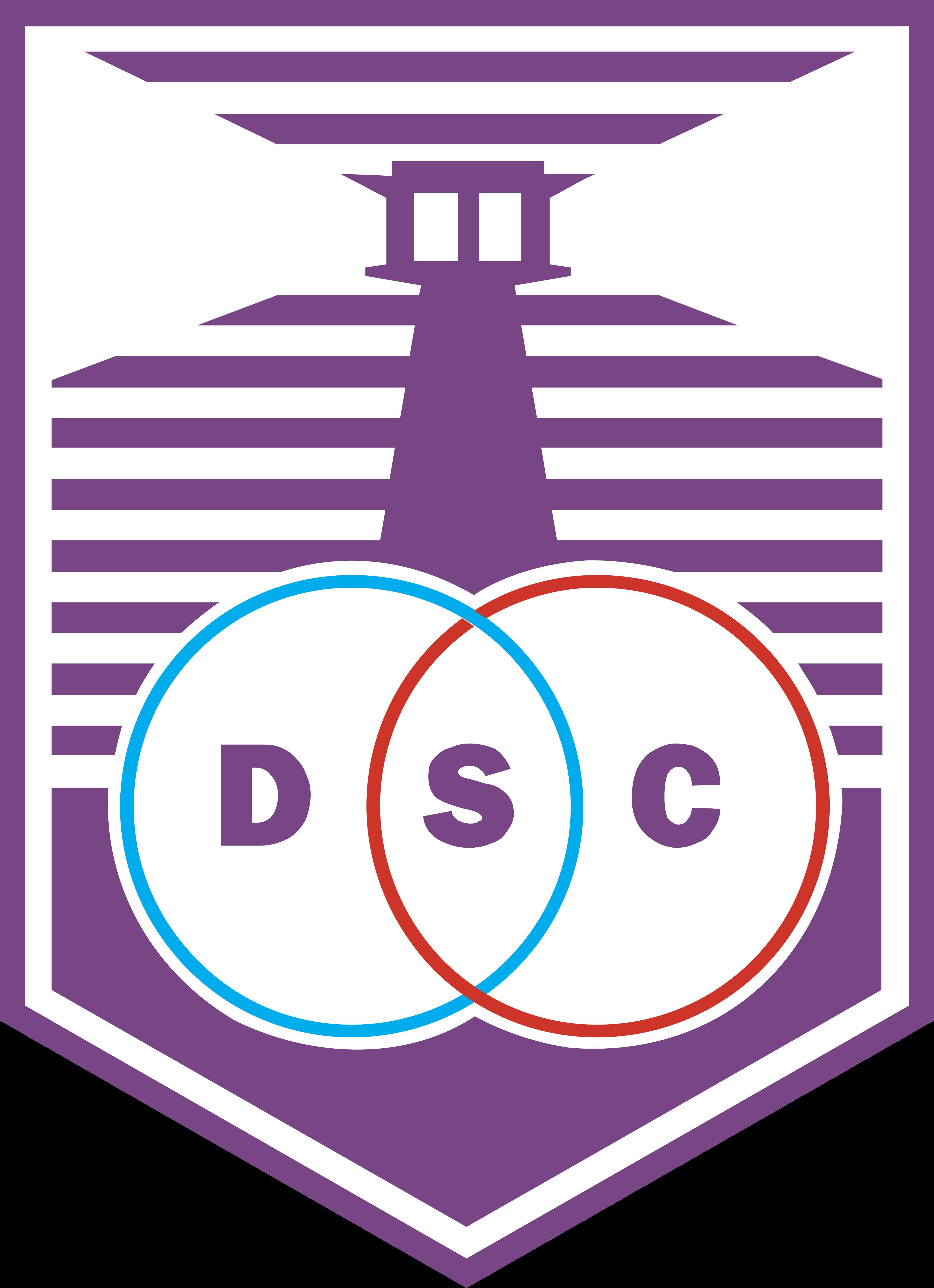 Defensor uruguai logo escudo.