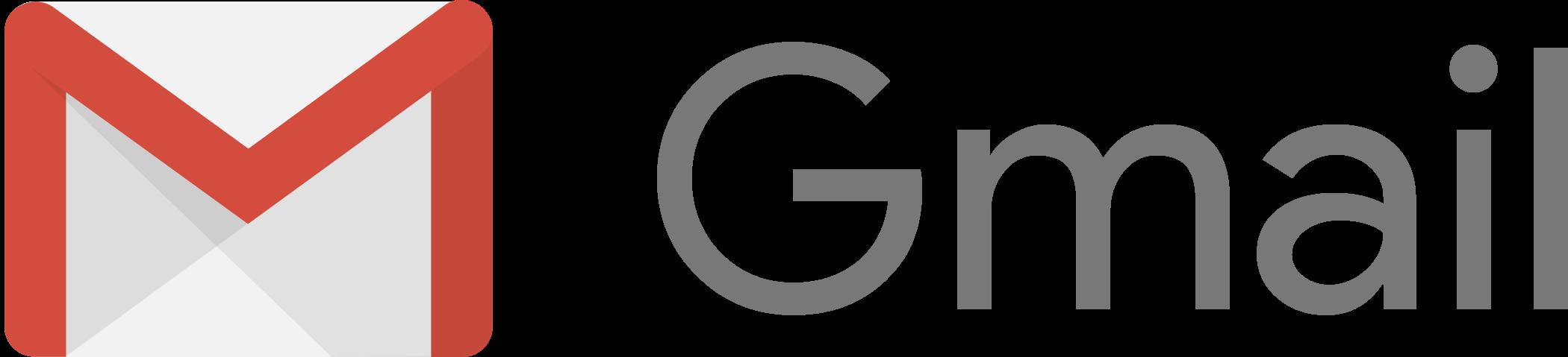 gmail-logo-2