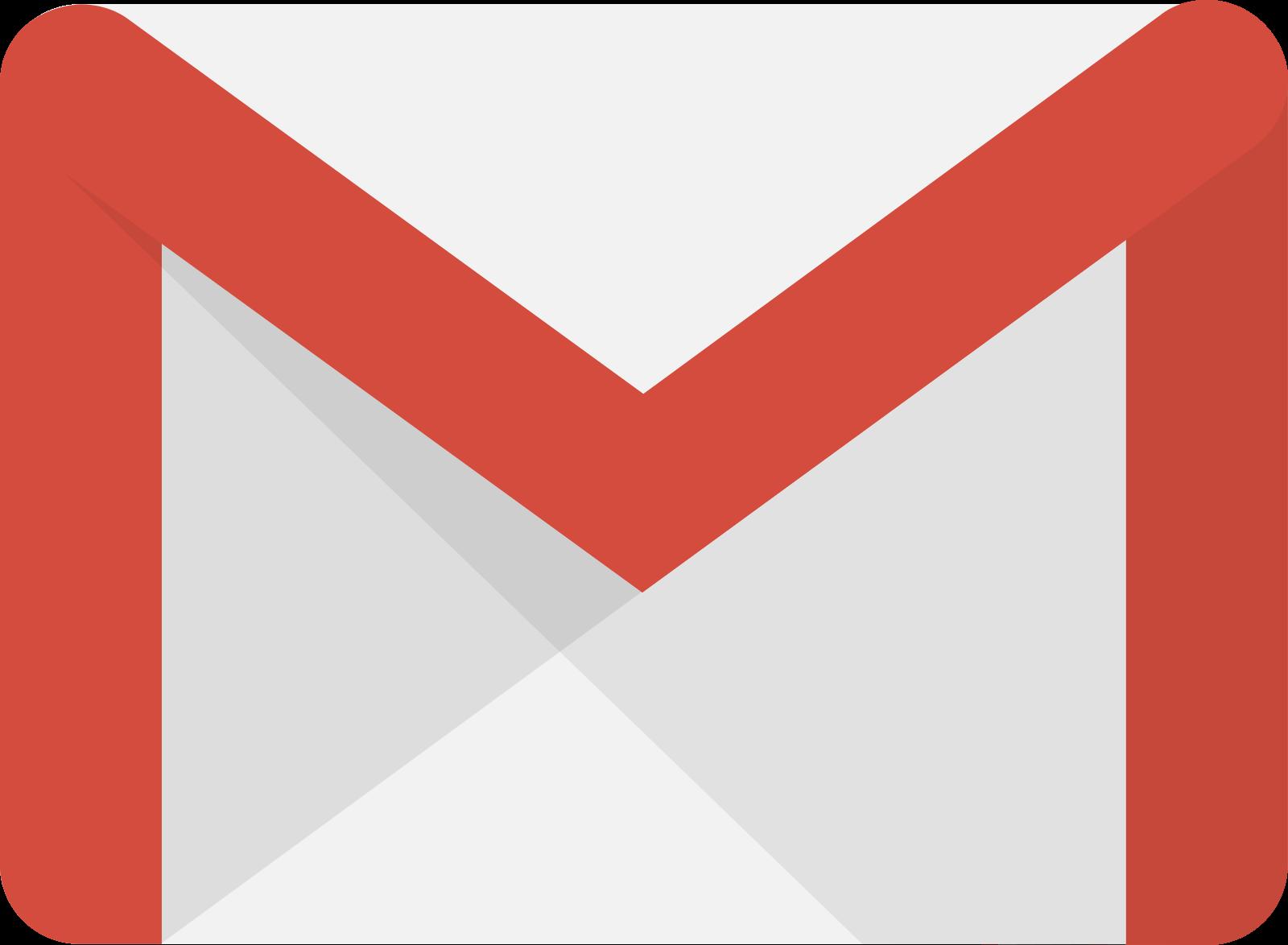 gmail logo.