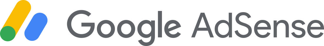 google adsense logo 3 1 - Google Adsense Logo