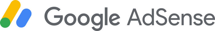 google adsense logo 4 1 - Google Adsense Logo