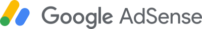 google adsense logo 5 1 - Google Adsense Logo