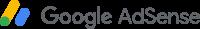 google adsense logo 6 1 - Google Adsense Logo