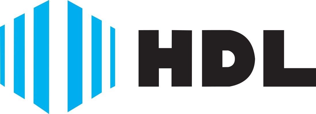 hdl-logo-3