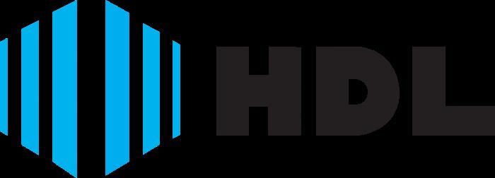 hdl-logo-4