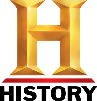 history-channel-logo-6
