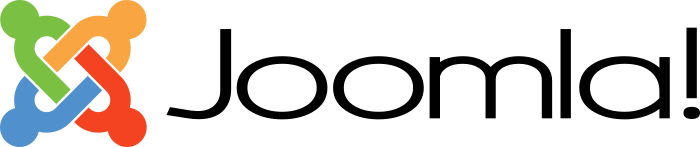 joomla-logo-8