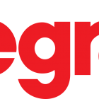 Legrand Logo.
