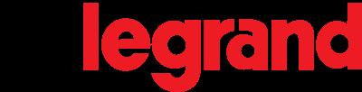 legrand logo 5 - Legrand Logo