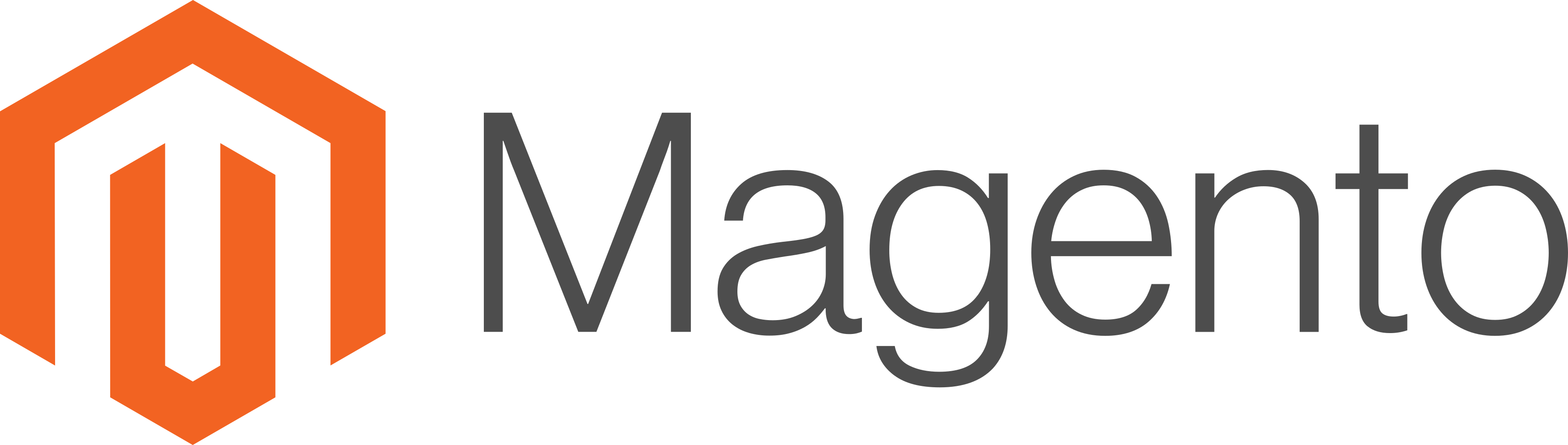 LogoMagento