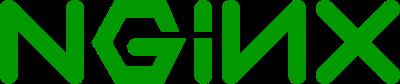 nginx logo 10 - Nginx Logo