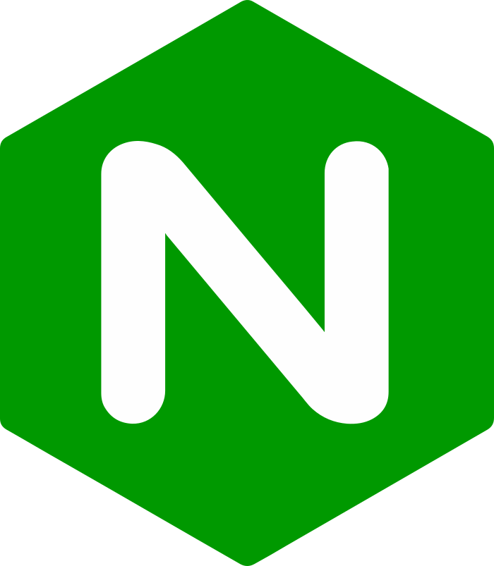 nginx logo 11 - Nginx Logo