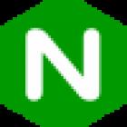 Nginx Logo.