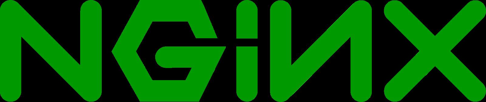nginx logo 4 - Nginx Logo