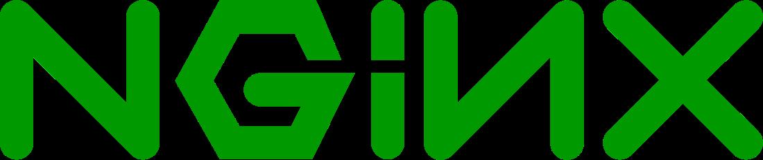 nginx logo 6 - Nginx Logo