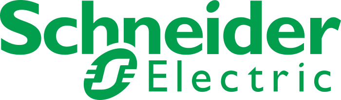 schneider logo 4 - Schneider Electric Logo