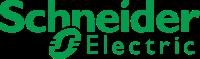 schneider logo 6 - Schneider Electric Logo