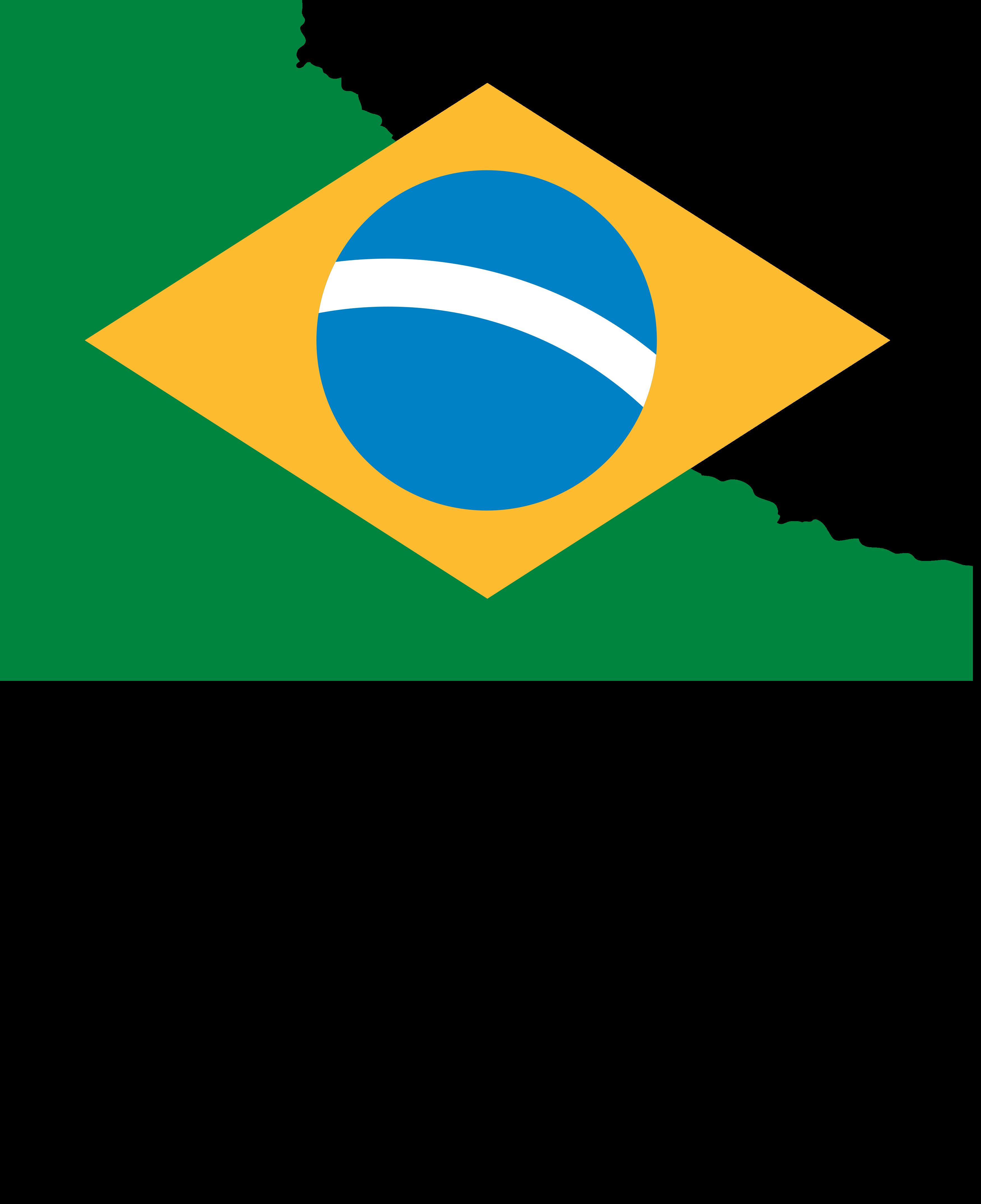 SOS Mata Atlântica Logo.