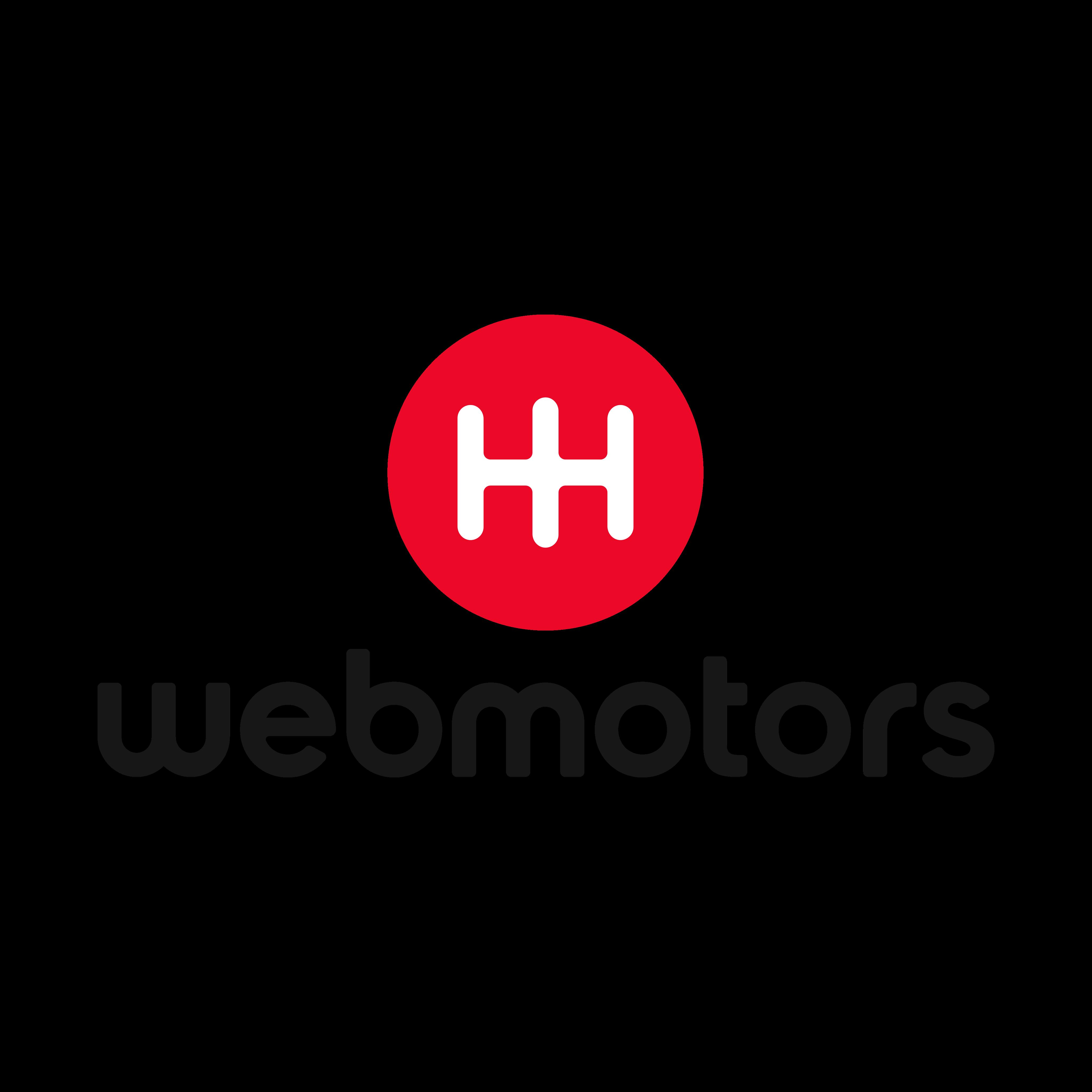 webmotors logo 0 - Webmotors Logo