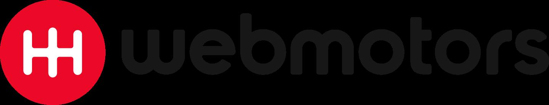 webmotors logo 2 1 - Webmotors Logo