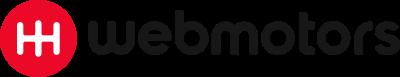 webmotors logo 4 1 - Webmotors Logo