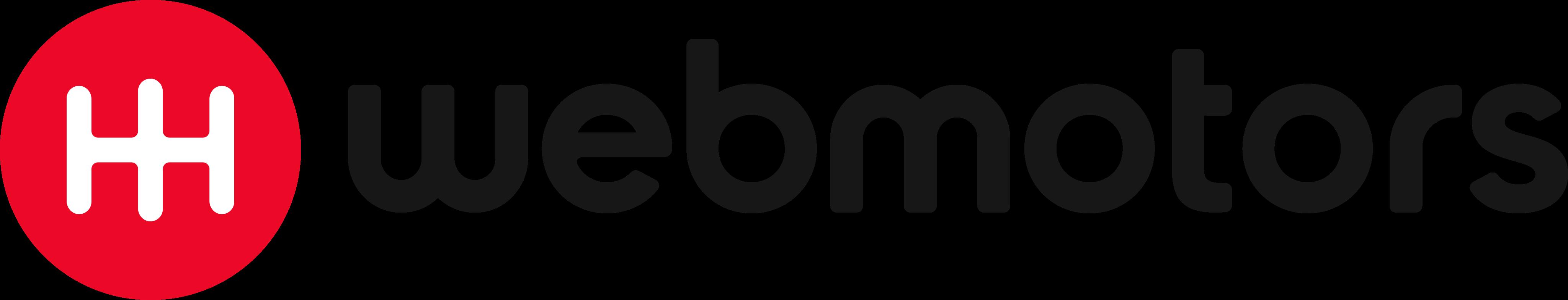 webmotors logo 8 - Webmotors Logo