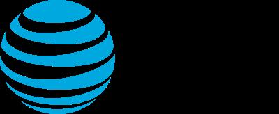 at&t-logo-10