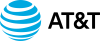 at&t-logo-12