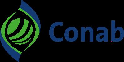 conab logo 10 - Conab Logo - Companhia Nacional de Abastecimento Logo