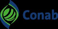 conab logo 12 - Conab Logo - Companhia Nacional de Abastecimento Logo