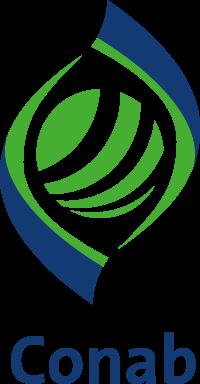 conab logo 13 - Conab Logo - Companhia Nacional de Abastecimento Logo
