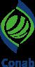 conab logo 15 - Conab Logo - Companhia Nacional de Abastecimento Logo