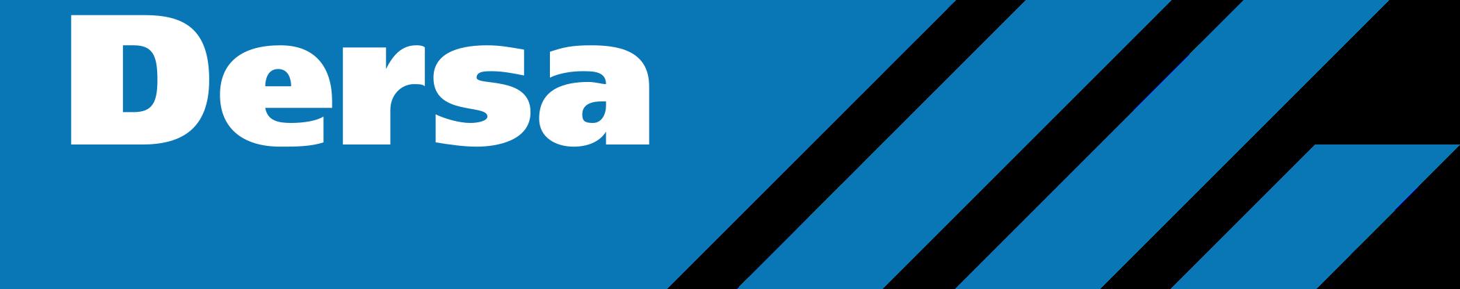 Dersa Logo.