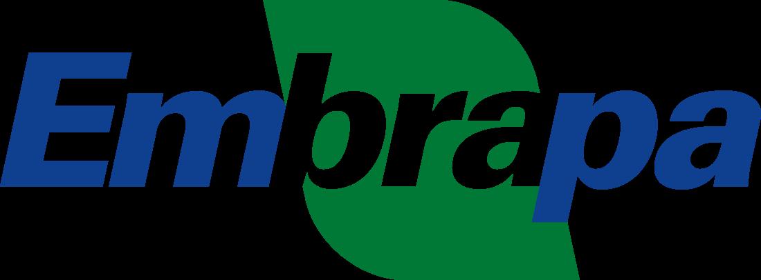 embrapa logo 3 - Embrapa Logo