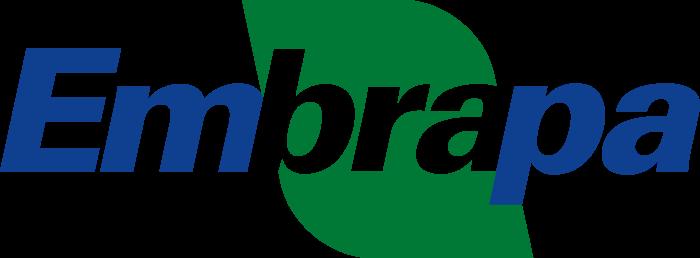 embrapa logo 4 - Embrapa Logo