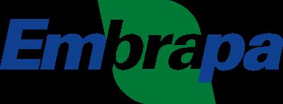 embrapa logo 5 - Embrapa Logo