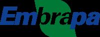 embrapa logo 6 - Embrapa Logo