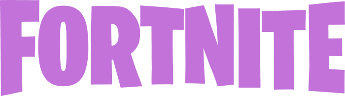 fortnite logo 15 - Fortnite Logo