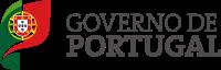 governo portugal 12 - Governo de Portugal Logo