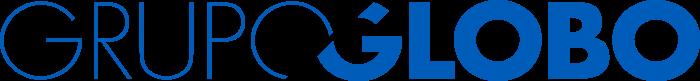 grupo globo logo 4 - Grupo Globo Logo