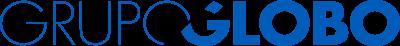 grupo globo logo 5 - Grupo Globo Logo