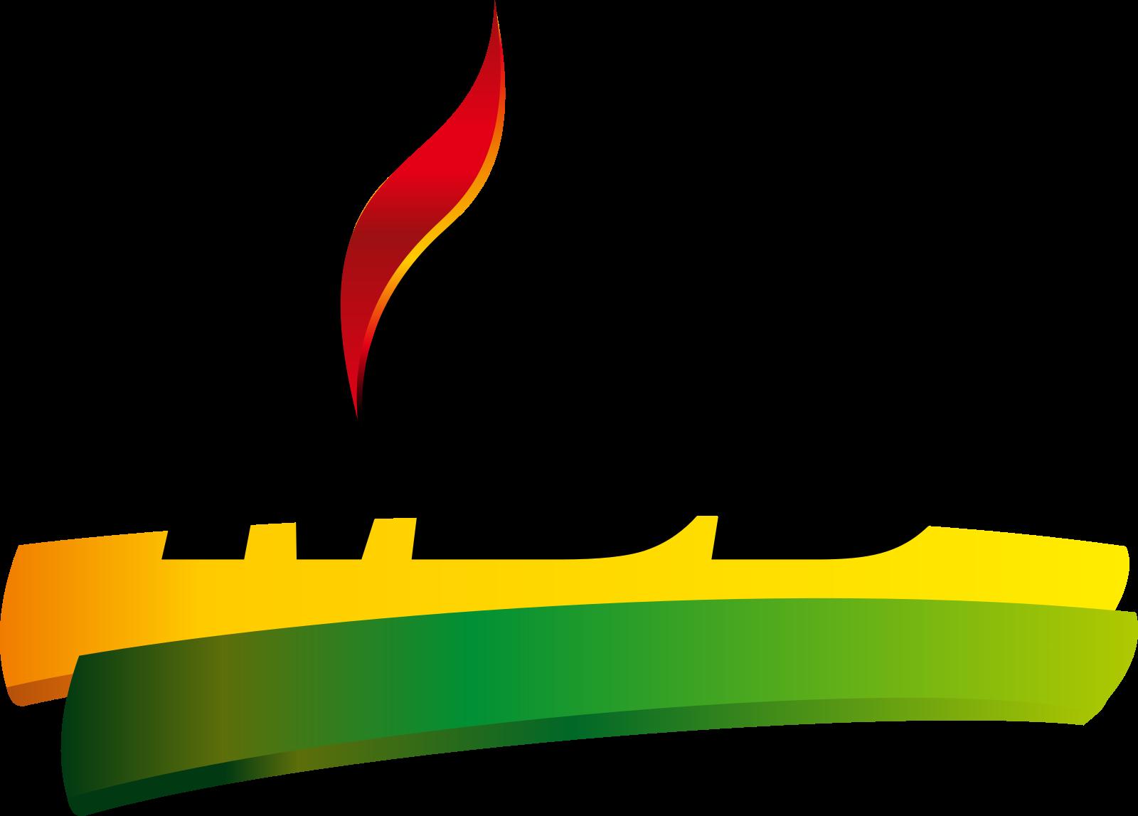 mdb logo partido 3 - MDB Logo - Movimento Democrático Brasileiro Logo