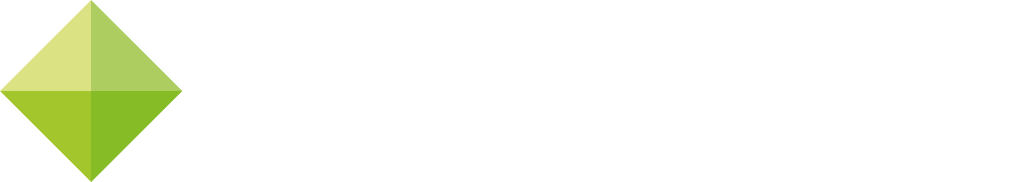 megapix logo 8 - Megapix Logo