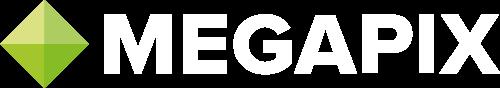 megapix logo 9 - Megapix Logo